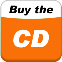 Buy the CD